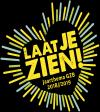GZB-Dag in Barneveld 17 maart